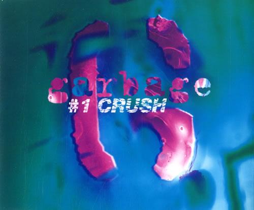 1 Crush