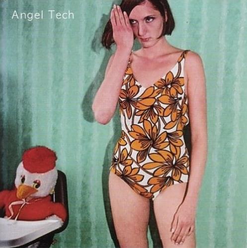 Angel Tech - Angel Tech