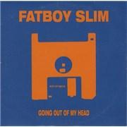 Fatboy slim - singles (lossless/320)