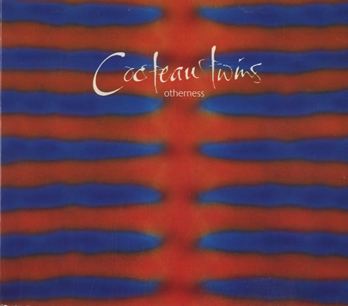 Cocteau Twins 648 Vinyl Records Amp Cds Found On Cdandlp