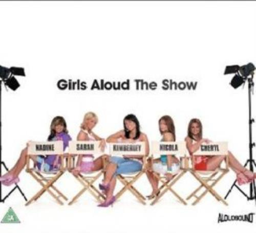 Show girls скачать песню mp3