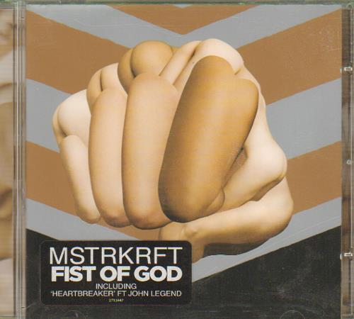 MSTRKRFT - Wikipedia