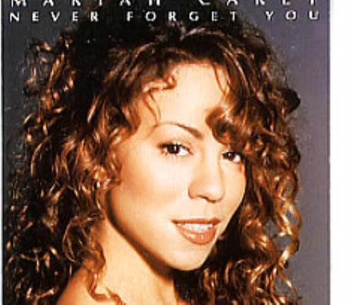 008) without you mariah carey MP3 download
