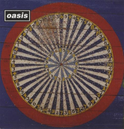 Oasis Stop The Clocks Vinyl Records Lp Cd On Cdandlp