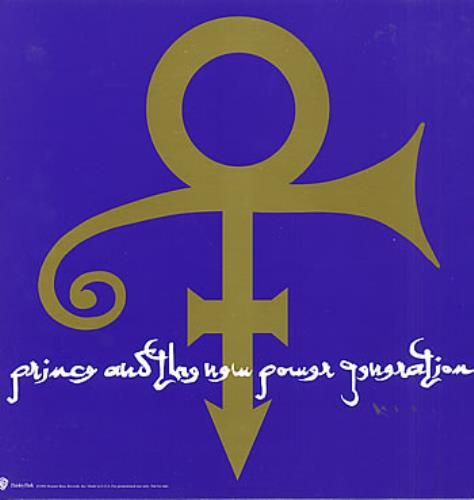 Prince  Love Symbol  Amazoncom Music
