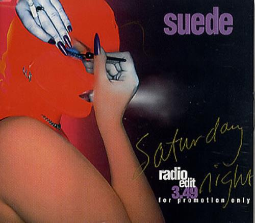 now viewed albums by channel: saturday night latinas  392665