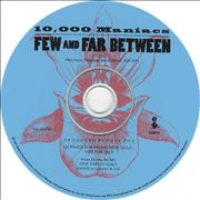 Click here for more info about 'Few And Far Between'