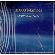 Click here for more info about '10,000 Maniacs - More Than This'