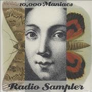 Click here for more info about 'Radio Sampler'