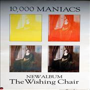 Click here for more info about 'The Wishing Chair'