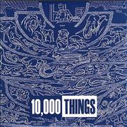 Click here for more info about '10,000 Things - Foodchain'