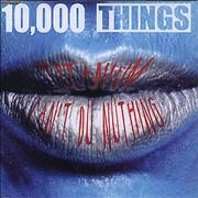 Click here for more info about '10,000 Things - Titanium'
