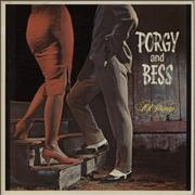 Click here for more info about '101 Strings - Porgy And Bess'