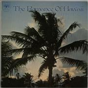 Click here for more info about '101 Strings - The Romance Of Hawaii'