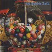 Click here for more info about '10C - Bubble Bath'