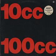 Click here for more info about '10cc - 100cc'