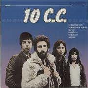 Click here for more info about '10cc - 10CC'
