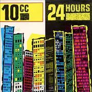 Click here for more info about '10cc - 24 Hours'