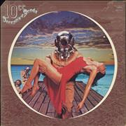 Click here for more info about '10cc - Deceptive Bends'