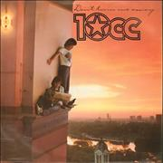 Click here for more info about '10cc - Don't Turn Me Away'