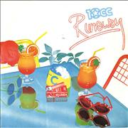 Click here for more info about '10cc - Runaway'