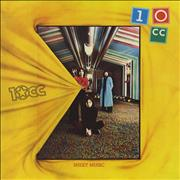 Click here for more info about '10cc - Sheet Music'