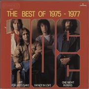 Click here for more info about '10cc - The Best Of 1975 - 1977'