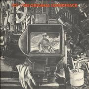 Click here for more info about '10cc - The Original Soundtrack - Single Pocket Sleeve'
