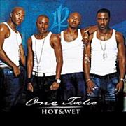 Click here for more info about '112 - Hot & Wet'