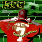 Click here for more info about '1300 Drums - Ooh! Aah! Cantona'