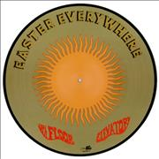 Click here for more info about '13th Floor Elevators - Easter Everywhere'