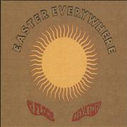 Click here for more info about 'Easter Everywhere'