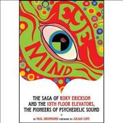 Click here for more info about '13th Floor Elevators - Eye Mind'