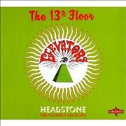 Click here for more info about '13th Floor Elevators - Headstone - The Contact Sessions'