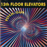 Click here for more info about '13th Floor Elevators - Psych-Out!'