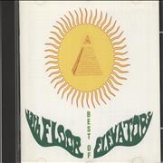 Click here for more info about '13th Floor Elevators - The Best Of The 13th Floor Elevators'