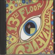 Click here for more info about '13th Floor Elevators - The Psychedelic Sounds Of The 13th Floor Elevators'