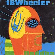 Click here for more info about '18 Wheeler - Boddha'