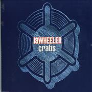 Click here for more info about '18 Wheeler - Crabs'