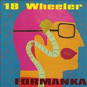 Click here for more info about '18 Wheeler - Formanka'