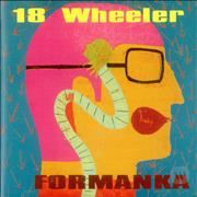 Click here for more info about 'Formanka'