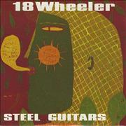 Click here for more info about '18 Wheeler - Steel Guitars'