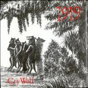 Click here for more info about '1919 - Cry Wolf'