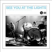 Click here for more info about 'See You At The Lights'