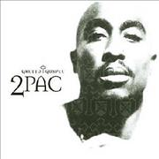 Click here for more info about '2 Pac - Ghetto Gospel'