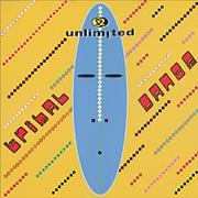 Click here for more info about '2 Unlimited - Tribal Dance'