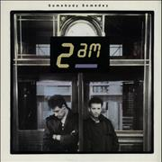 Click here for more info about '2 a.m. - Somebody Someday'