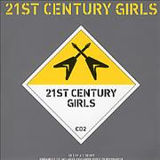 Click here for more info about '21st Century Girls - 21st Century Girls'