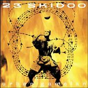 Click here for more info about '23 Skidoo - Urban Gamelan'