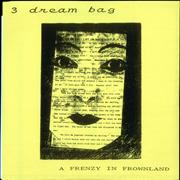 Click here for more info about '3 Dream Bag - A Frenzy In Frownland'
